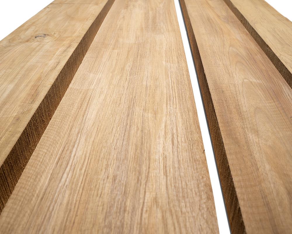 btc teak wood